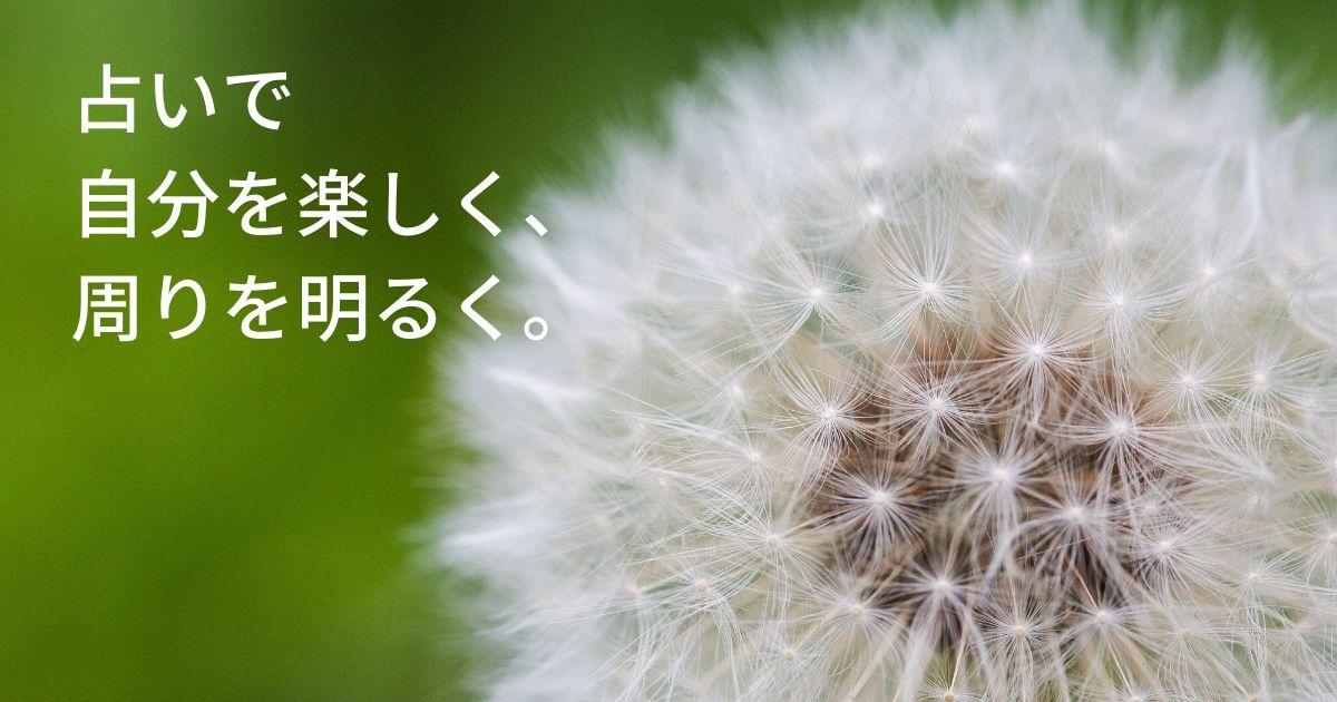 占い 東京 世田谷 姓名判断 九星気学