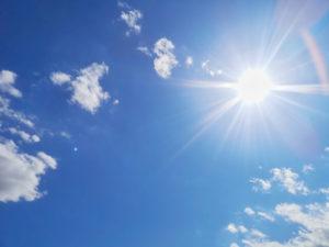 陽の火 丙